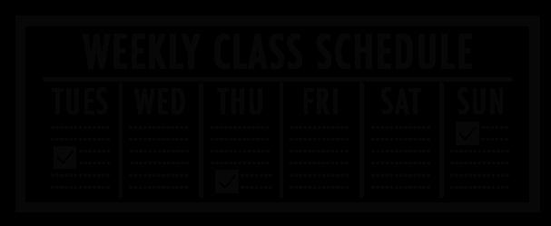 4.-Choose-Classes-Pic